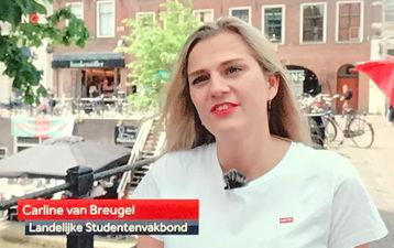 Testimonial Carline van Breugel.jpg