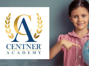 Centner Academy Preschool | Taking Early Education To The Next Level :: Mommy Mafia