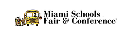 Miami Schools Fair Conference