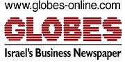 globes_onLine-719158-58b8e7b65f9b58af5c9