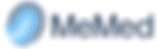 Logo Source.png
