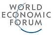 World-Economic-Forum-Logo.png