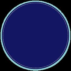 empty circle.png