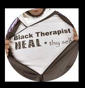 men to heal.png