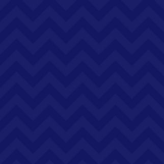 chevron background.png
