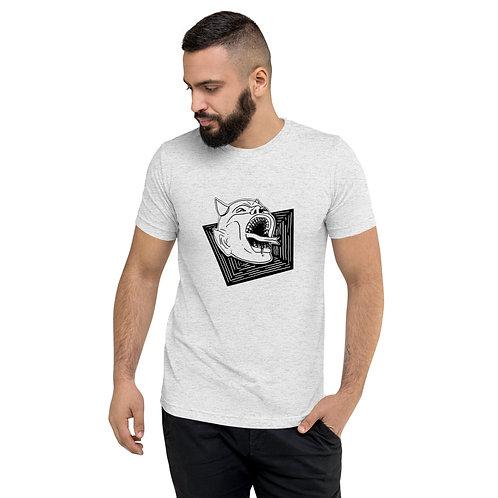 """Demon"" T-Shirt"