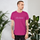 Thumbnail: Elysium T-Shirt