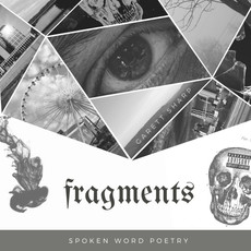 Fragments - EP