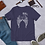 """Thumbnail: """"Angel"""" Heal My Wounds Short-Sleeve T-Shirt"""