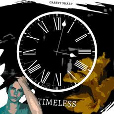 Timeless - EP