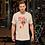 Thumbnail: Heal My Wounds T-Shirt