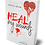 Thumbnail: Heal My Wounds