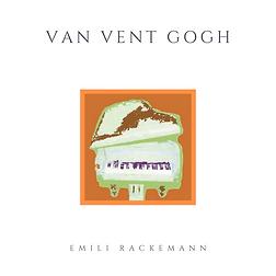 Van Vent Gogh.png