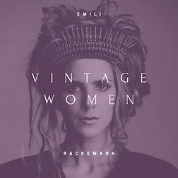 Vintage Women.jpg