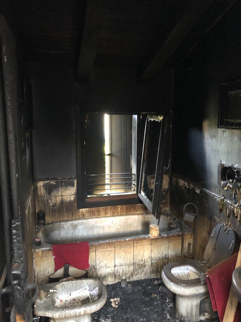 DBPerizieAssicurative_Incendio