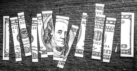 moneydivided_b_edited.jpg