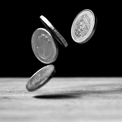 antique-bills-business-cash-210600_edited.jpg