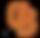 db perizie logo copia2.png