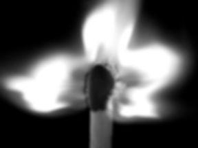 incendio-piromani-sicilia_edited.jpg