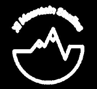 Xi_Mountain_Studios_Logo-01.png