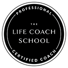 LCS_Certified_Coach_Seal_640px (2).png