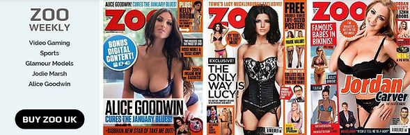 Buy rare back issues of Zoo magazine.jpg