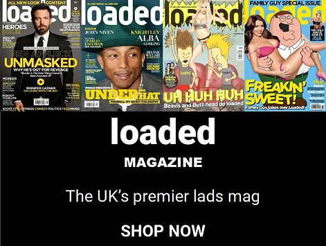 Buy Loaded magazine back issues.jpg