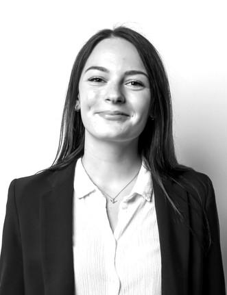 Jasmin Tirmann