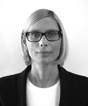 Karin Frittum