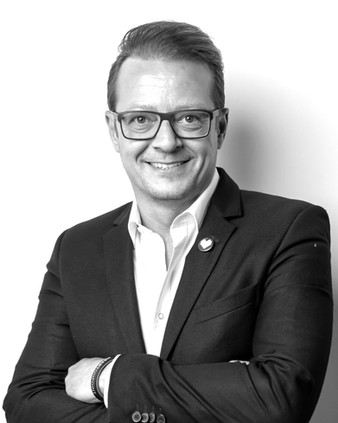 Markus Tirmann