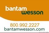 Bantam Wesson Energy