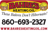 Bahre's Heating Oil