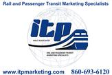 ITP Marketing