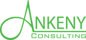 Ankeny Consulting LLC