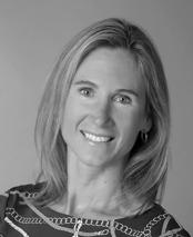 Susan Rietano Davey