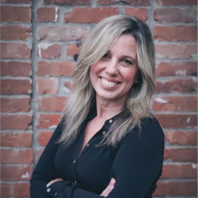 Janice Gucciardi