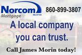 Norcom Mortgage