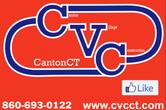 Canton Village Construction