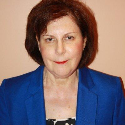 Sue Demartino