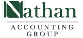Nathan Accounting Group