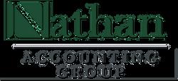 Nathan Accounting Group