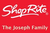 ShopRite of Canton