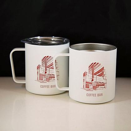 COFFEE BAR MIIR MUG