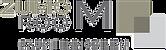 ZuMo%20rooM_raum%20immo_logo_edited.png