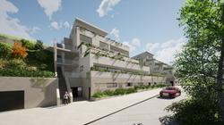 Neubau 3 MFH, Gontenschwil, AG