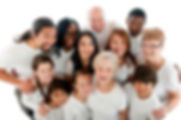multicultural-family.jpg