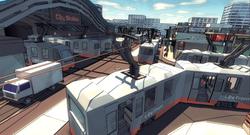CityStationScreen_04