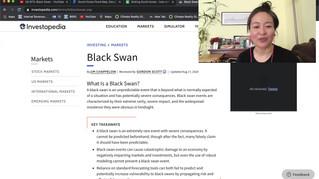 Part 1, BTS Black Swan, Jimin's Birthday, Busan, ocean rise in coastal towns