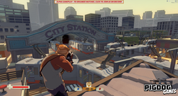 CityStation_03