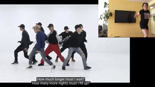 Part 2, BTS Spring Day, Busan, Oceans, Saving Beaches from Climate Disaster